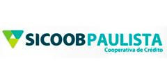 Sicoob Paulista